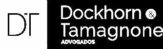 Dockhorn e Tamagnone Advogados logo neg
